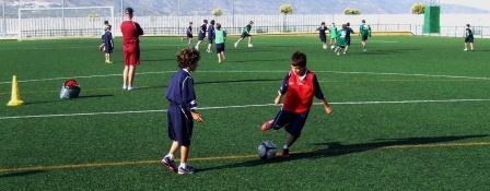 futbol2.JPG