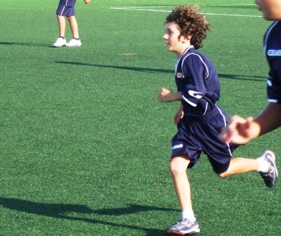 futbol5.JPG
